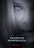 K.N. Haner - Koszmar Morfeusza artwork