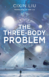 The Three-Body Problem