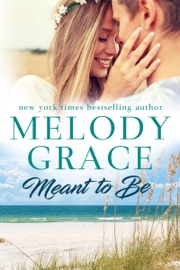 Meant to Be - Melody Grace Book