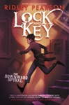 Lock And Key The Downward Spiral