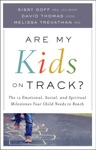Are My Kids On Track