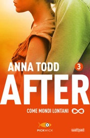 After 3. Come mondi lontani PDF Download