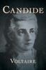 Voltaire - Candide  artwork