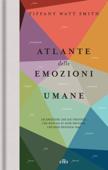 Atlante delle emozioni umane Book Cover