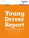 The Young Driver Report