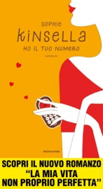Ho il tuo numero PDF Download