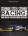 Moto And Auto Racing