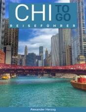Chicago to go