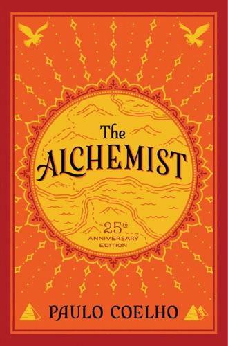 The Alchemist E-Book Download