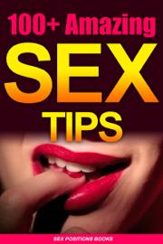 Sex Tips book