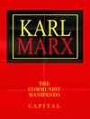 Karl Marx The Communist Manifesto  Capital