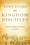 Kingdom Disciples