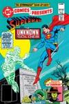 DC Comics Presents 1978- 42