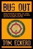 Bug Out: Prepper Preparations For Survival, SHTF, Natural Disasters, Off Grid Living, Civil Unrest, And Martial Law To Help You Survive The End Times