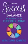 Finding Success In Balance
