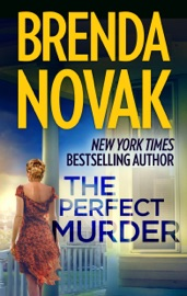 The Perfect Murder PDF Download
