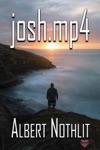 Joshmp4