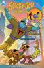 Sholly Fisch & Dave Alvarez - Scooby-Doo Team-Up (2013-2019) #44  artwork