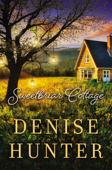 Sweetbriar Cottage Book Cover