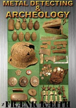 Metal Detector And Archeology