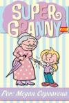 Super Granny Versin Espaola