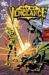 Day Of Vengeance 2005- 4