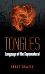 Tongues