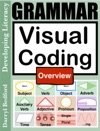 Visual Coding Overview