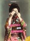 Lcole Des Geishas