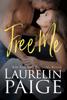 Laurelin Paige - Free Me ilustración
