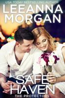 Safe Haven ebook Download