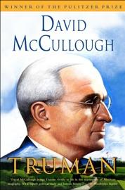 Truman PDF Download