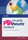 Das Groe PTAheute-Handbuch