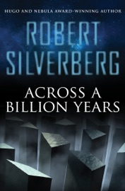 Across a Billion Years PDF Download