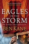 Eagles In The Storm