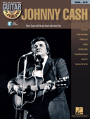 Johnny Cash Songbook