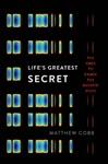 Lifes Greatest Secret