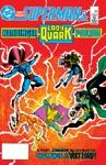 DC Comics Presents 1978- 94
