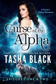 Curse of the Alpha: Episodes 1 & 2 PDF Download