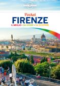 Firenze Pocket Book Cover