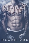 Surviving Slater