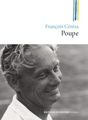 Download Poupe