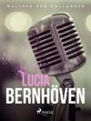 Lucia Bernhven