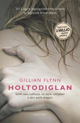 Holtodiglan pdf Download