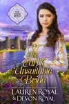 The Earls Unsuitable Bride
