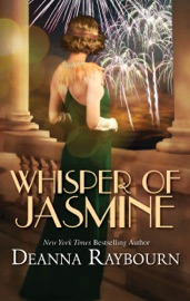 Whisper of Jasmine PDF Download