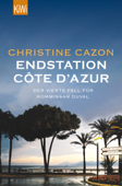 Endstation Côte d´Azur