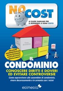 Il Condominio: Conoscere Diritti E Doveri Per Evitare Controversie Book Cover
