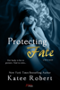 Katee Robert - Protecting Fate artwork
