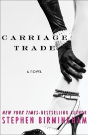 Carriage Trade PDF Download